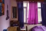 Гостевой дом Buddha Rooms