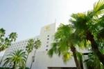 Отель Sun Hotel Phoenix