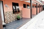 Гостевой дом Wagga-Mama Guest House Palangkaraya