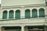 Гостевой дом Thaweesuk Hotel