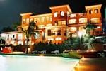 Отель My Little Island Hotel