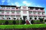 Отель United 21 Nature Paradise