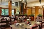 Отель Spring Hill Resort