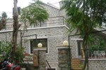 Вилла The Colonial Kaanchi House Mount Abu