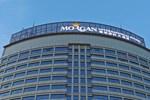 Yiwu Morgan International Hotel