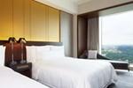 Отель Westin Hotel Sendai