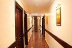 Апартаменты Prarthana Residency