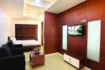 Отель Holiday Hill Hotel & Suites