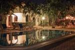 Отель Rawai Garden Bungalows