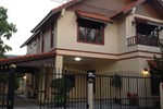 Апартаменты Tave Villa Phuket