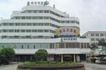 Отель Greentree Alliance Shantou Xiashan Yuelai Hotel
