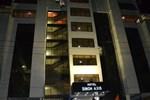 Мини-отель Hotel Singh Axis