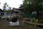 Гостевой дом Orlinds Kedung Buntung Guesthouse
