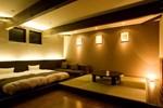 Отель Karuizawa Hotel Longing House