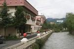 Отель Jiuzhaigou Xian Chi Hotel