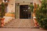 Al Noor Private Apartment