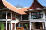 Kai Muk Guest House