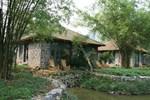 Отель Tam Coc Garden Resort