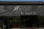 Отель Dali N° Hotel
