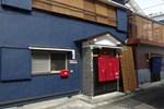 Гостевой дом Guest House Tokiwa