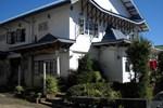 Hotel Yenisey