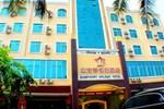 Отель Dan Zhou Xin Bao Lai Holiday Hotel
