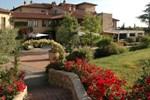 Отель Hotel Borgo Di Cortefreda