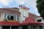 Отель Hotel Pelangi Malang