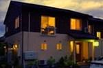 Гостевой дом Guesthouse Mintaro Hut