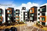 Апартаменты Port Avenue