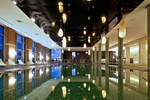 Отель Cramim by Isrotel Exclusive Collection