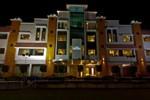 Отель Hotel Imperial