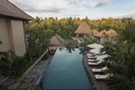 Sankara Ubud Resort