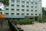 Отель Ginkgo Hotel