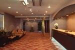 Отель Resort Inn Marion Shinano