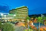 Muong Thanh Dien Bien Hotel