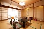 Отель Motoyu-no-Yado Kurodaya
