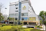 Отель Dragon Hotel