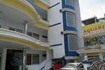 Отель Aquarium Hotel
