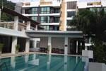 Royal Kamala Phuket Condo B