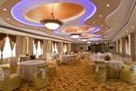 Отель Nidhivan Hotels & Resorts