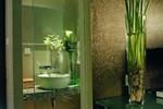 Hangzhou Dayjoy Jingzhi Hotel