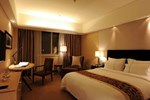 ZTE Hotel Nanjing