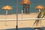 Отель Rama International Beach Resort