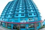 Отель Shwe Phyu Hotel