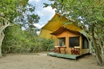 WildTrails - Yala, Tented Safari Camp
