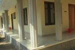 Гостевой дом Ela Inn Ayurveda