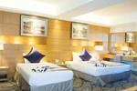 Iris Hotel Can Tho