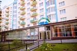 Голосеевская