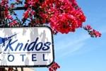 Knidos Hotel